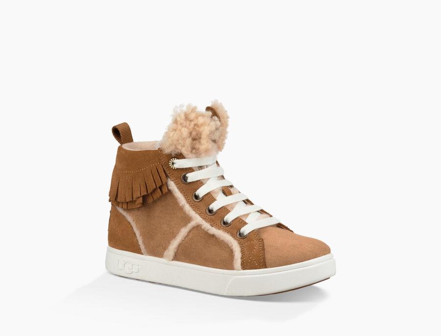 Darlala Sneaker - Image 2 of 6