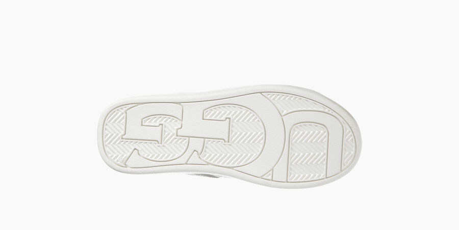 Gantry Sparkles Sneaker - Image 6 of 6