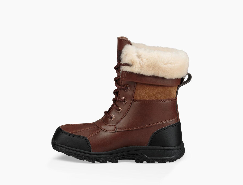 67d1412b877d59 Butte II CWR Boot for Kids | UGG® Official