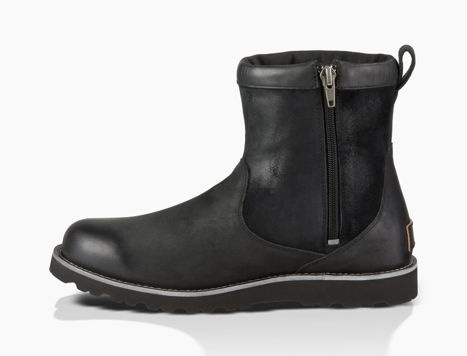 a83683c86bc Men's Share this product Hendren TL Boot