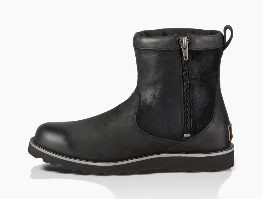 Hendren TL Boot - Image 3 of 6