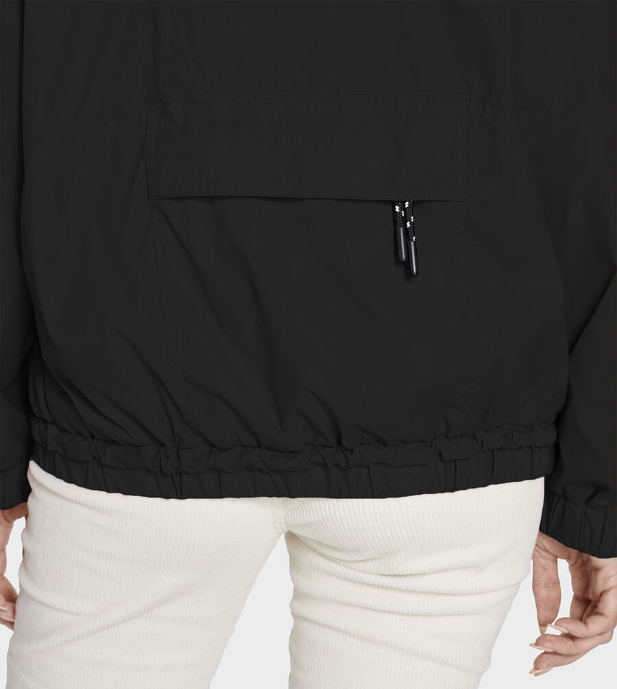 Cameron Anorak Jacket - Image 5 of 6