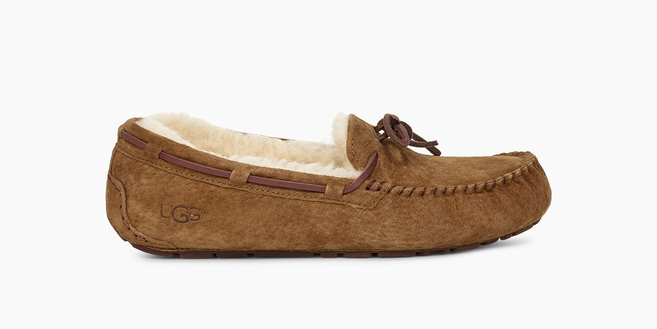 BROWN  HOUSE SHOES  SLIPPERS NEW FREE SHIPPING SIZE 5 THRU 10