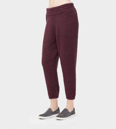 07ce1b2dc2f1 Lounge Pants & Leggings for Women | UGG® Official