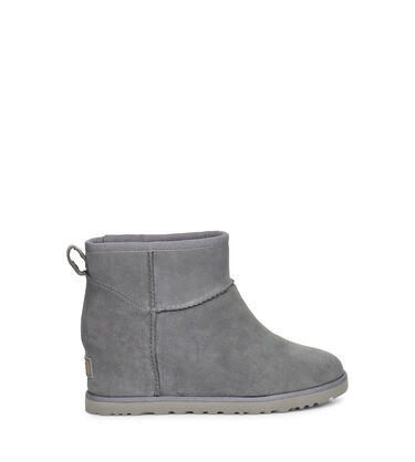 fdf9d078da0 UGG® New Arrivals For Women | UGG® Official