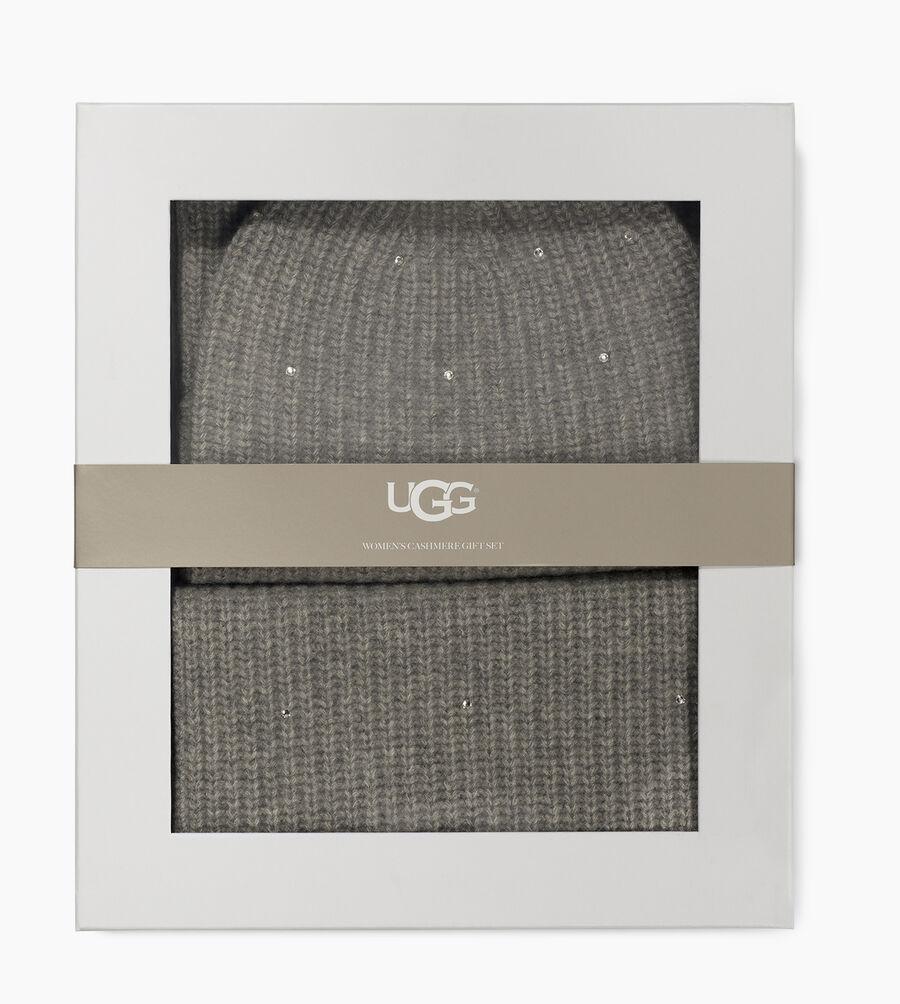 Elara Cashmere Gift Set - Image 2 of 4
