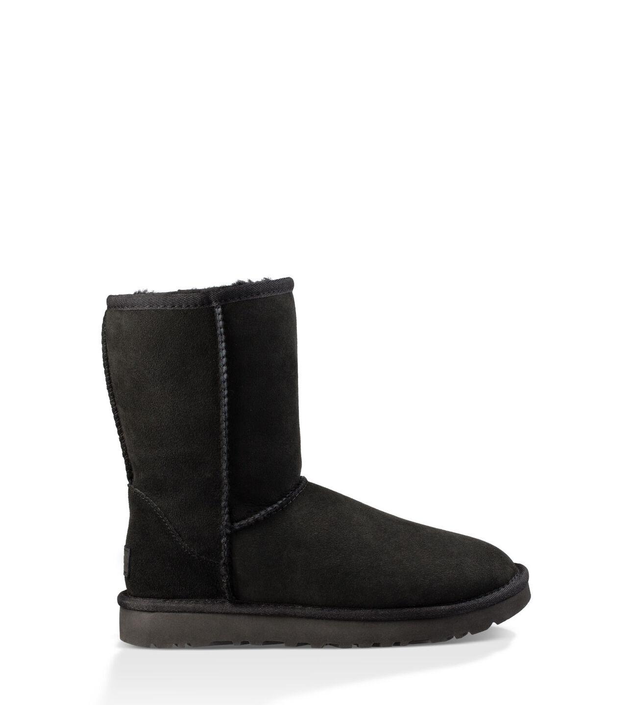 Ugg Classic Sheepskin Boots Ugg Official