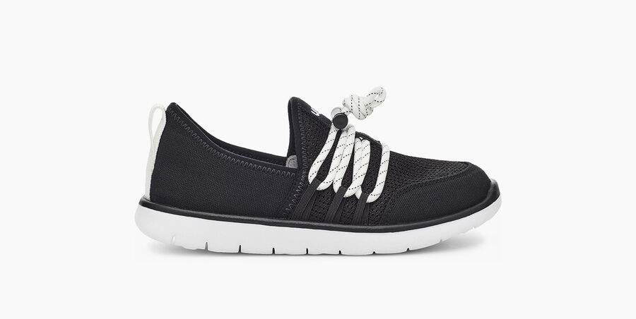 Cambrian Sneaker - Image 1 of 6