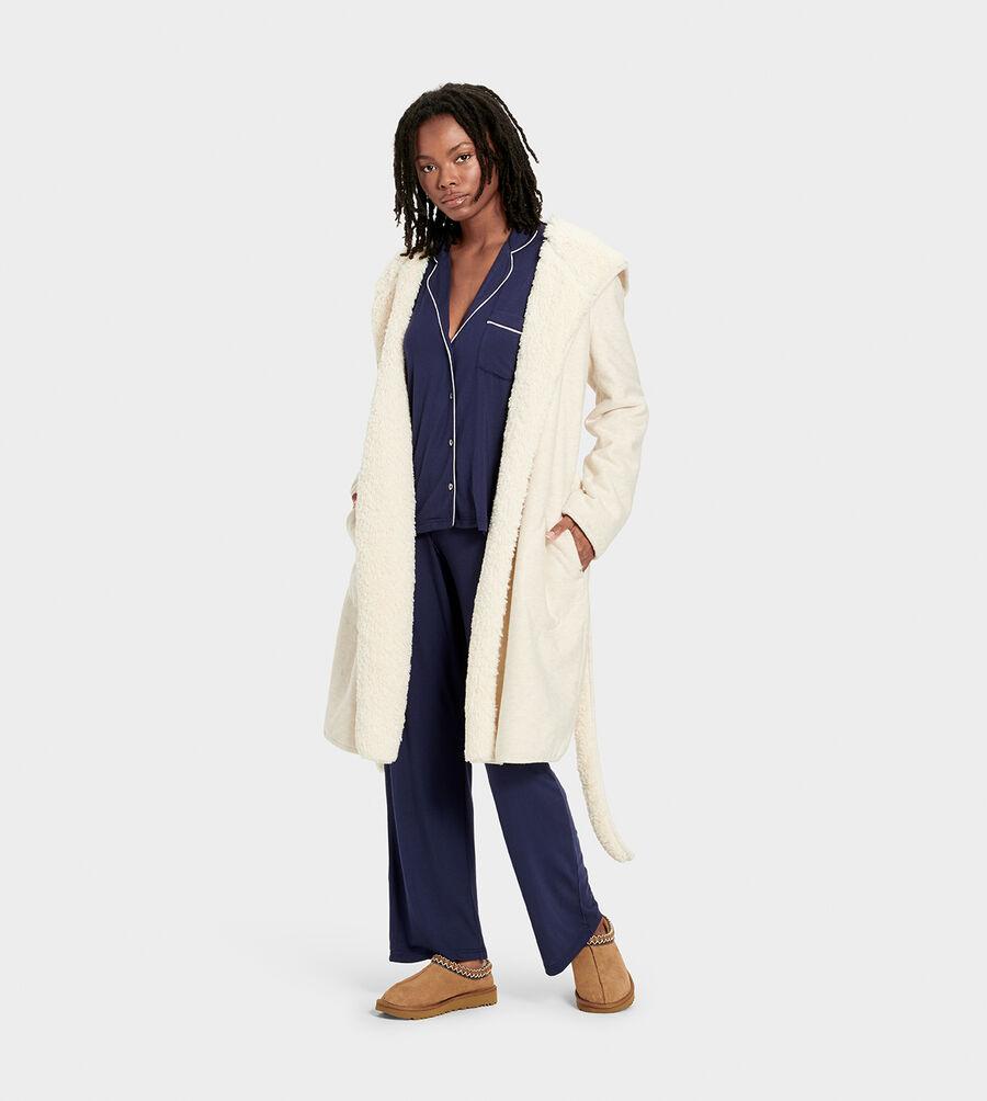 Portola Reversible Robe - Image 1 of 6