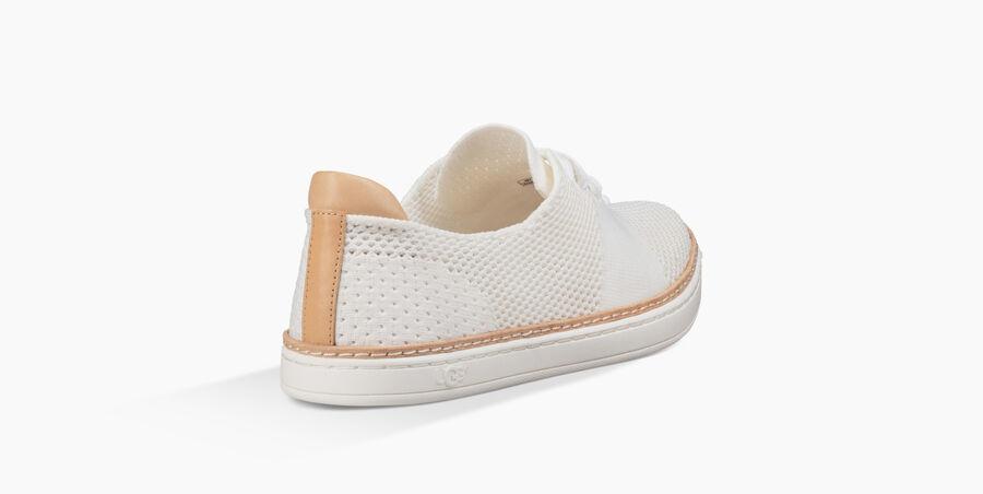 Pinkett Sneaker - Image 4 of 6