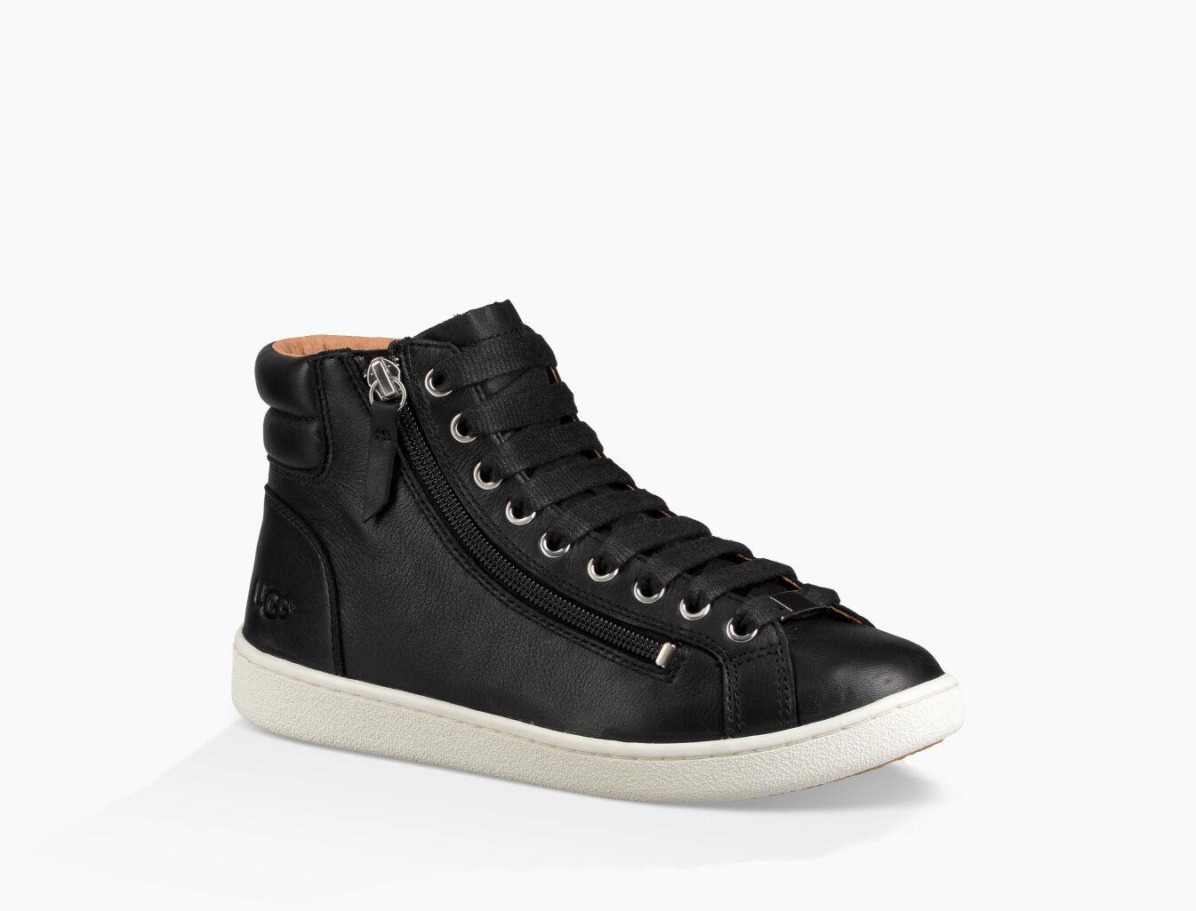 UGG Olive Sneakers 7PrAXw