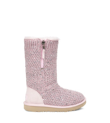 5c3076e8c32 Boots for Big Kids | Ages 6-10 | UGG® Official