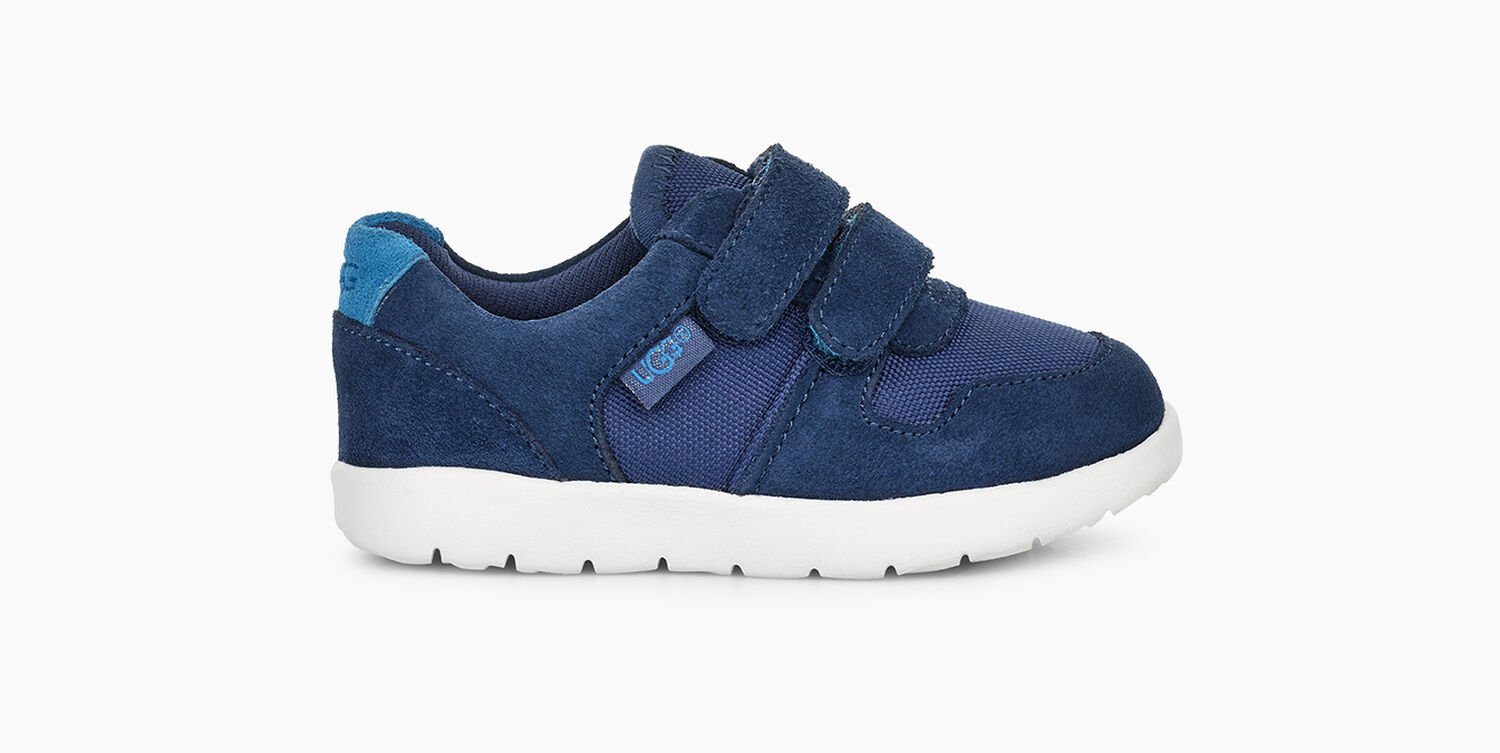 77f34393913 Toddlers' Share this product Tygo Sneaker