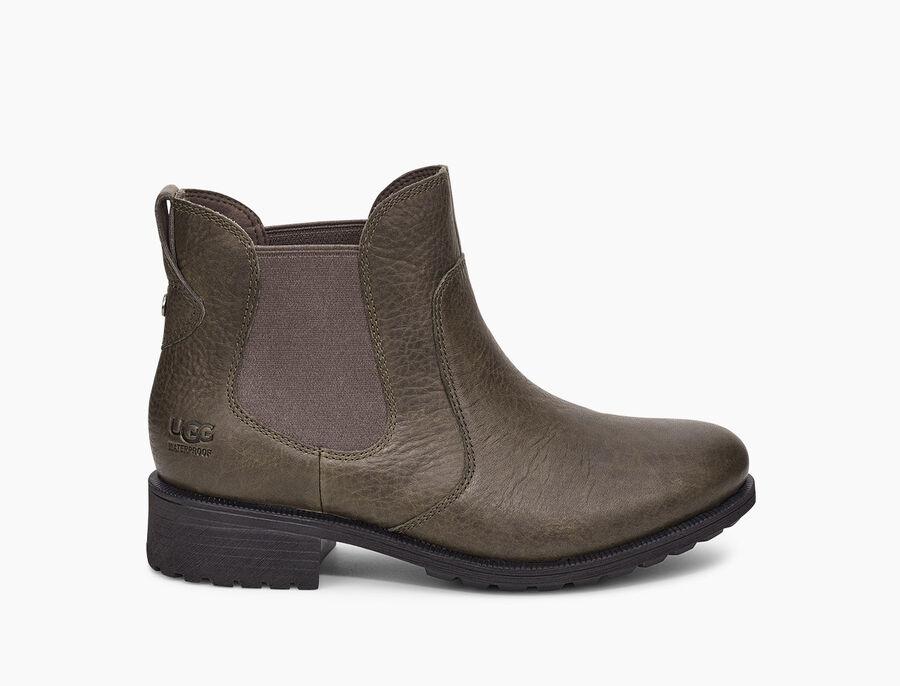 Bonham III Boot - Image 1 of 6