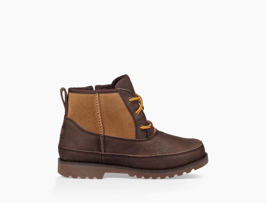 Bradley Boot - Image 1 of 6