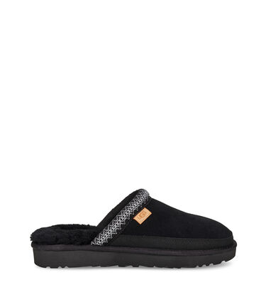 663899c8b8a Men's Slippers: House Shoes & Loafers for Spring | UGG® Official