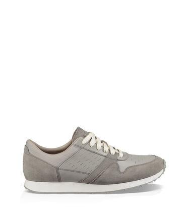 Trigo Sneaker
