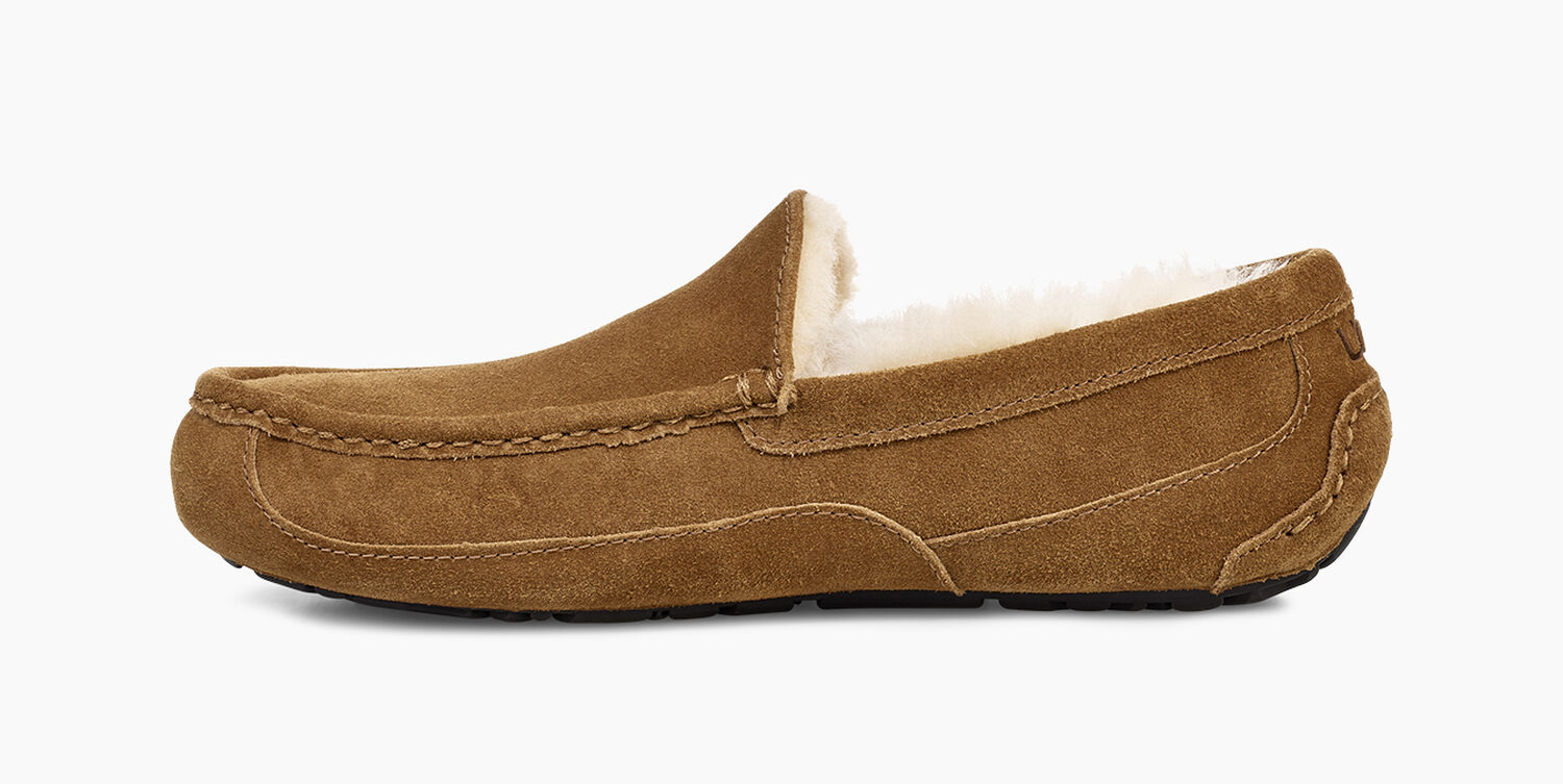 0050c12783a Men's Share this product Ascot Slipper