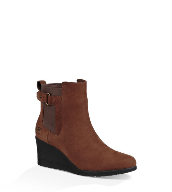 161a304b0137 Indra Boot Indra Boot ...