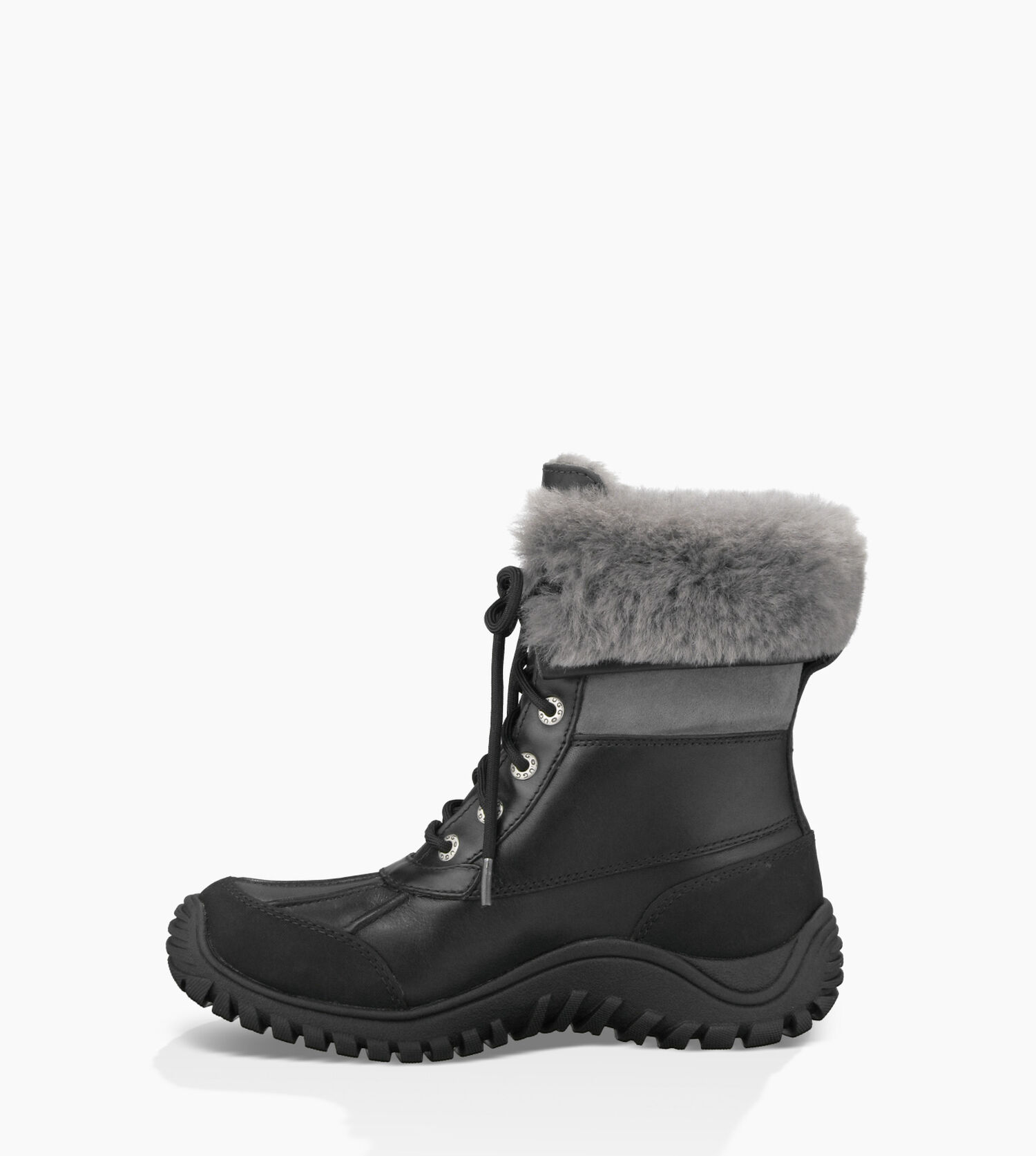 c799235a3b9 Women's Share this product Adirondack Boot II - Leather