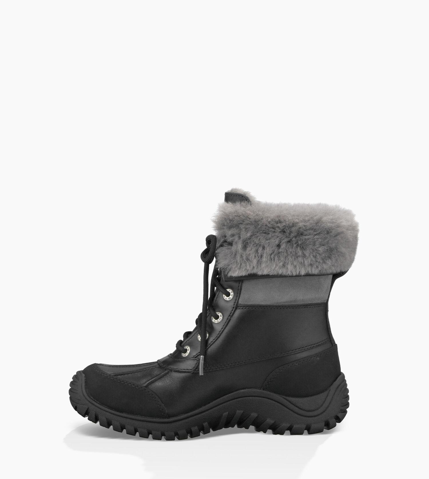 9c2e5b0b040 Women's Share this product Adirondack Boot II - Leather