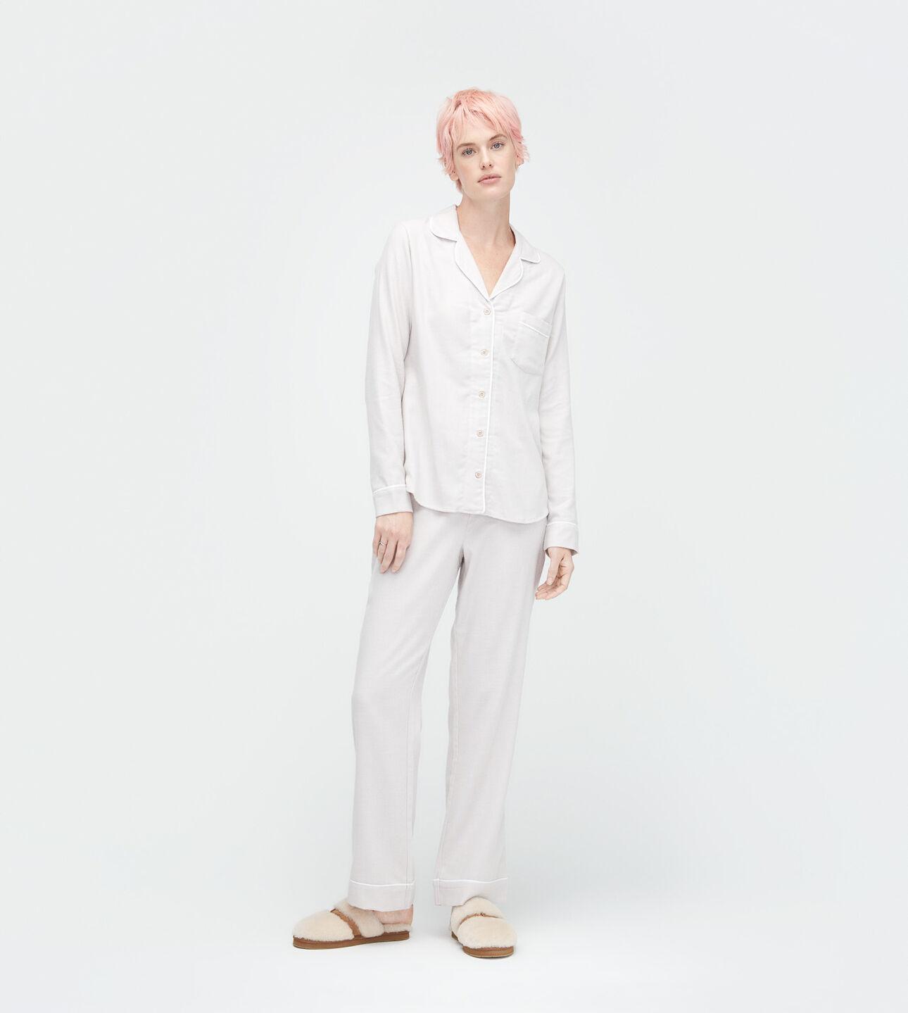 ugg womens pajamas