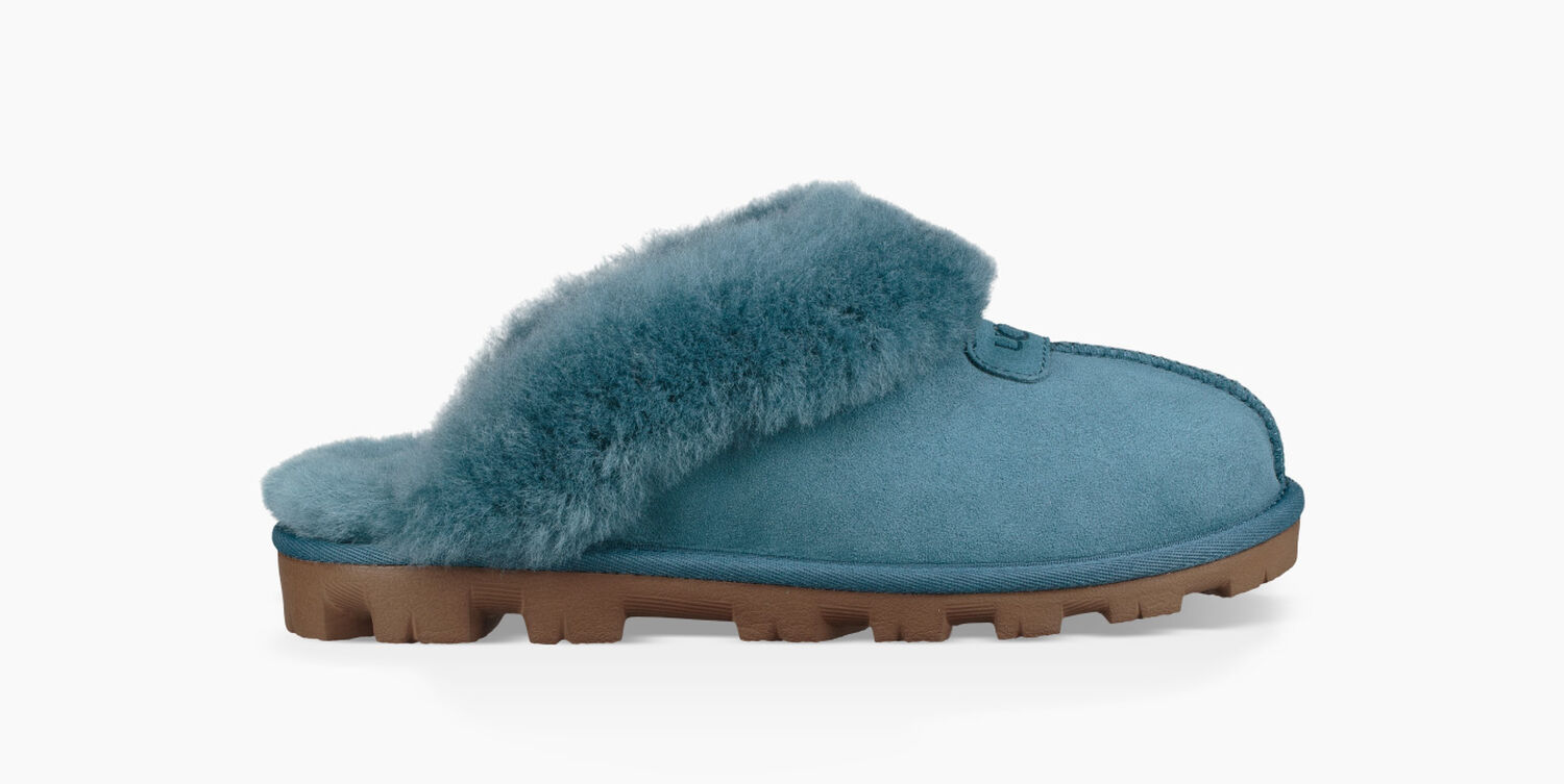 AdExcellent Range Of Footwear At Attractive agrariantraps.mllian Ugg Boots Pty Ltd.