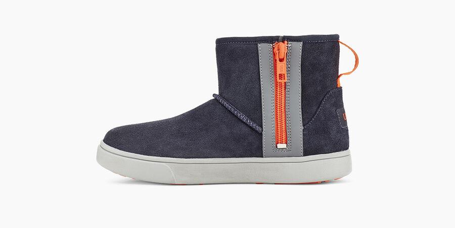 Adler Sneaker - Image 3 of 6