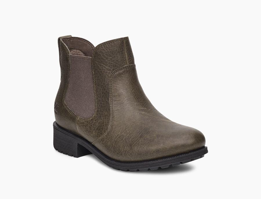 Bonham III Boot - Image 2 of 6
