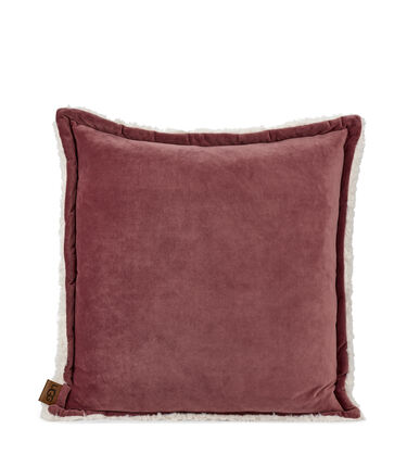 Bliss Sherpa Pillow