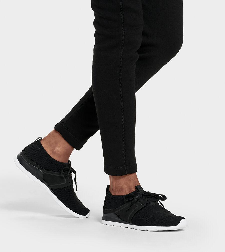 Ashlee Double Knit Legging - Image 5 of 6