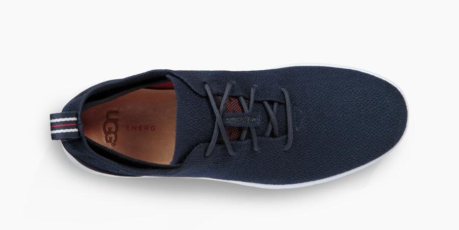 Feli HyperWeave Sneaker - Image 5 of 6
