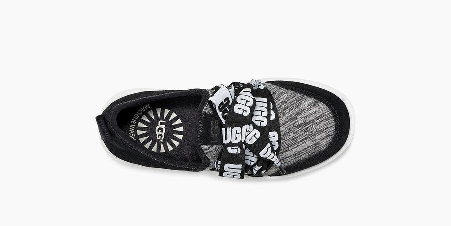 Seaway Sneaker - Image 5 of 6