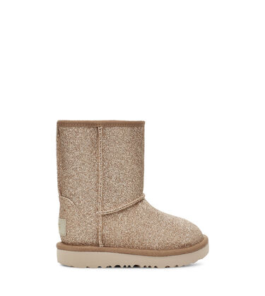 ugg slippers online canada