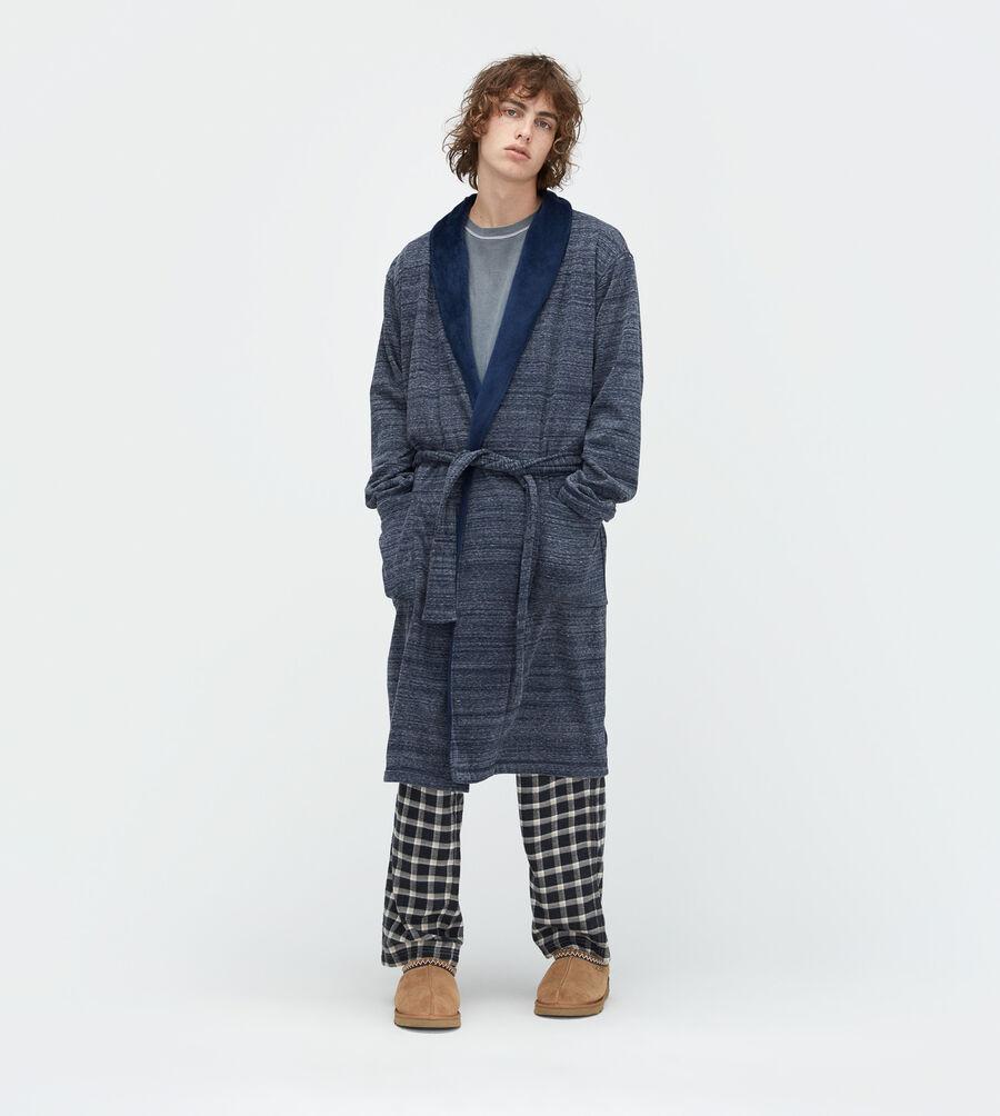 Robinson Robe - Image 1 of 3