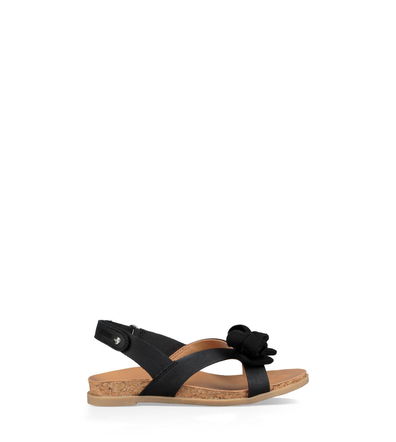 0158c1861 Toddler Girls  Shoes