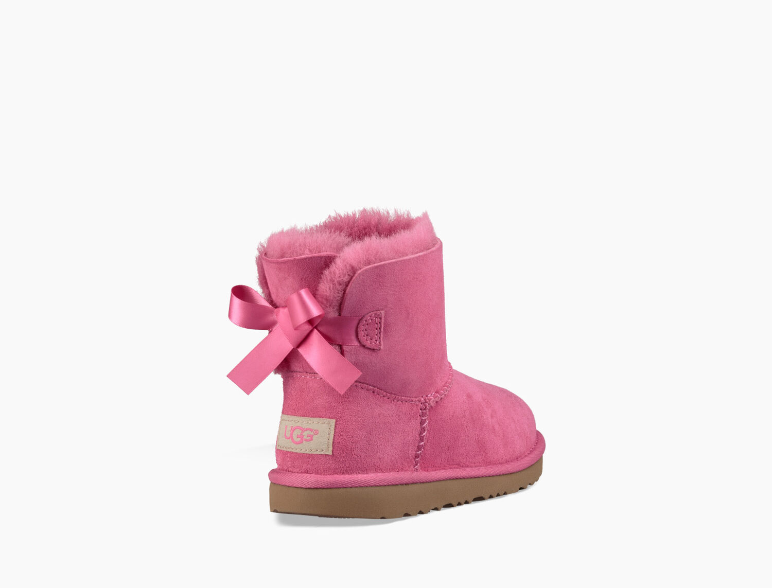 bb578e22ad8 Kids' Share this product Mini Bailey Bow II Boot