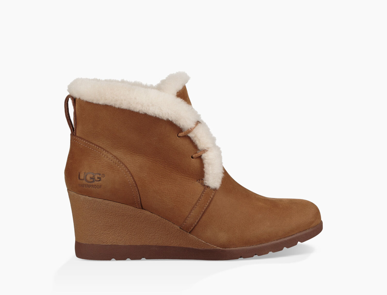 455e62c4027 Women s Jeovana Boot