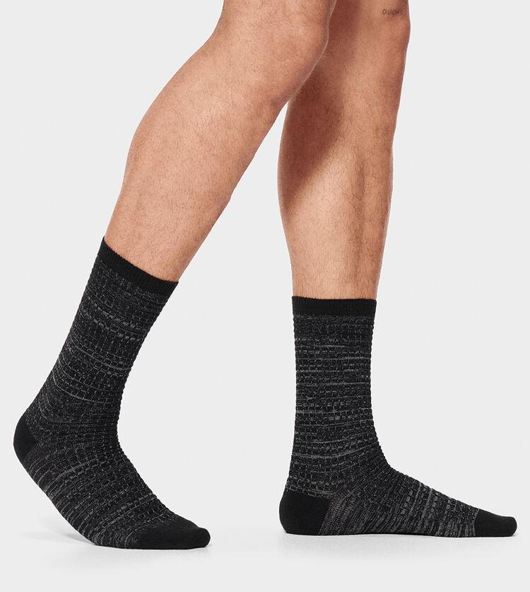 Otto Crew Sock Gift Set