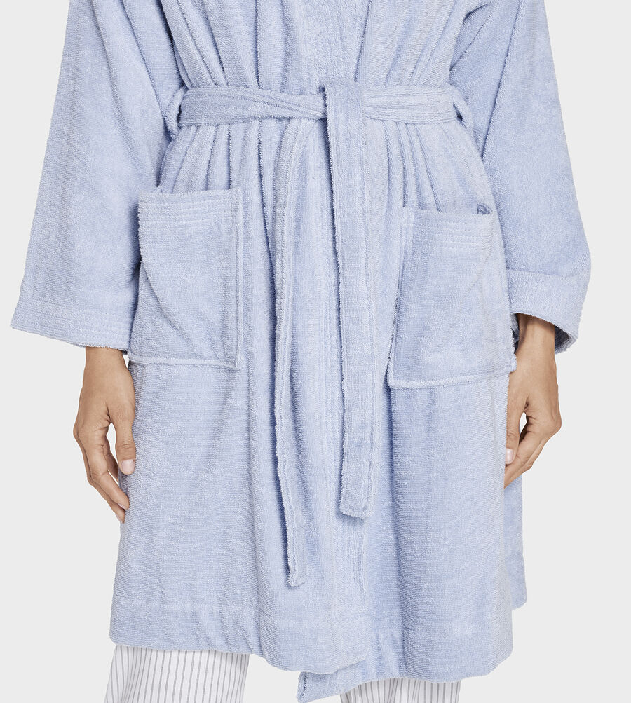 Lorie Terry Robe - Image 4 of 6