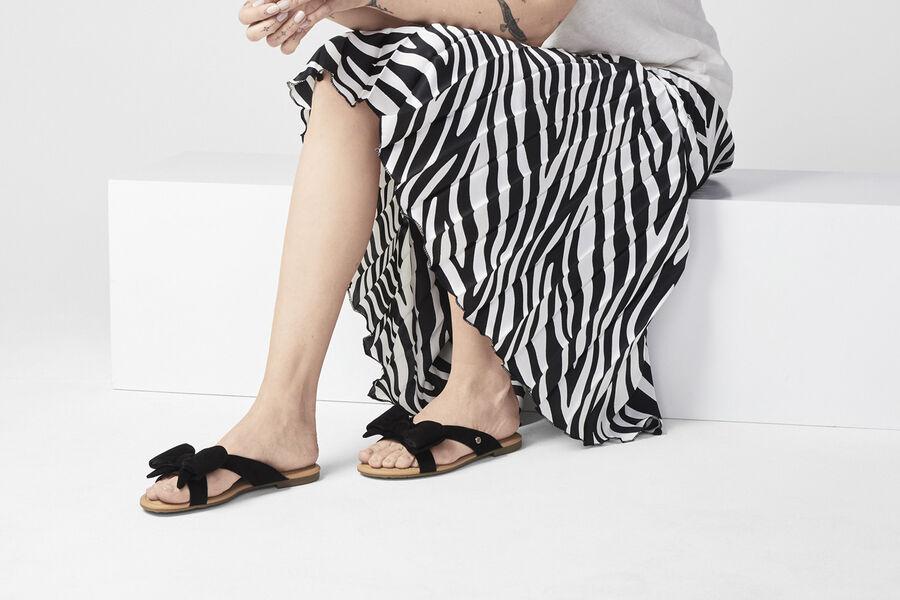 Fonda Slide - Lifestyle image 1 of 1