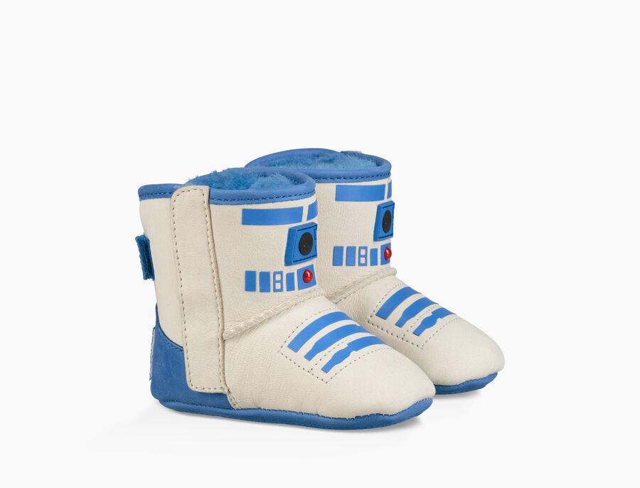 Jesse R2-D2 - Image 7 of 8