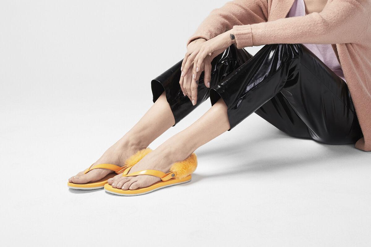 LaaLaa Sandal | Tuggl