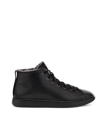 Pismo Sneaker High Cozy