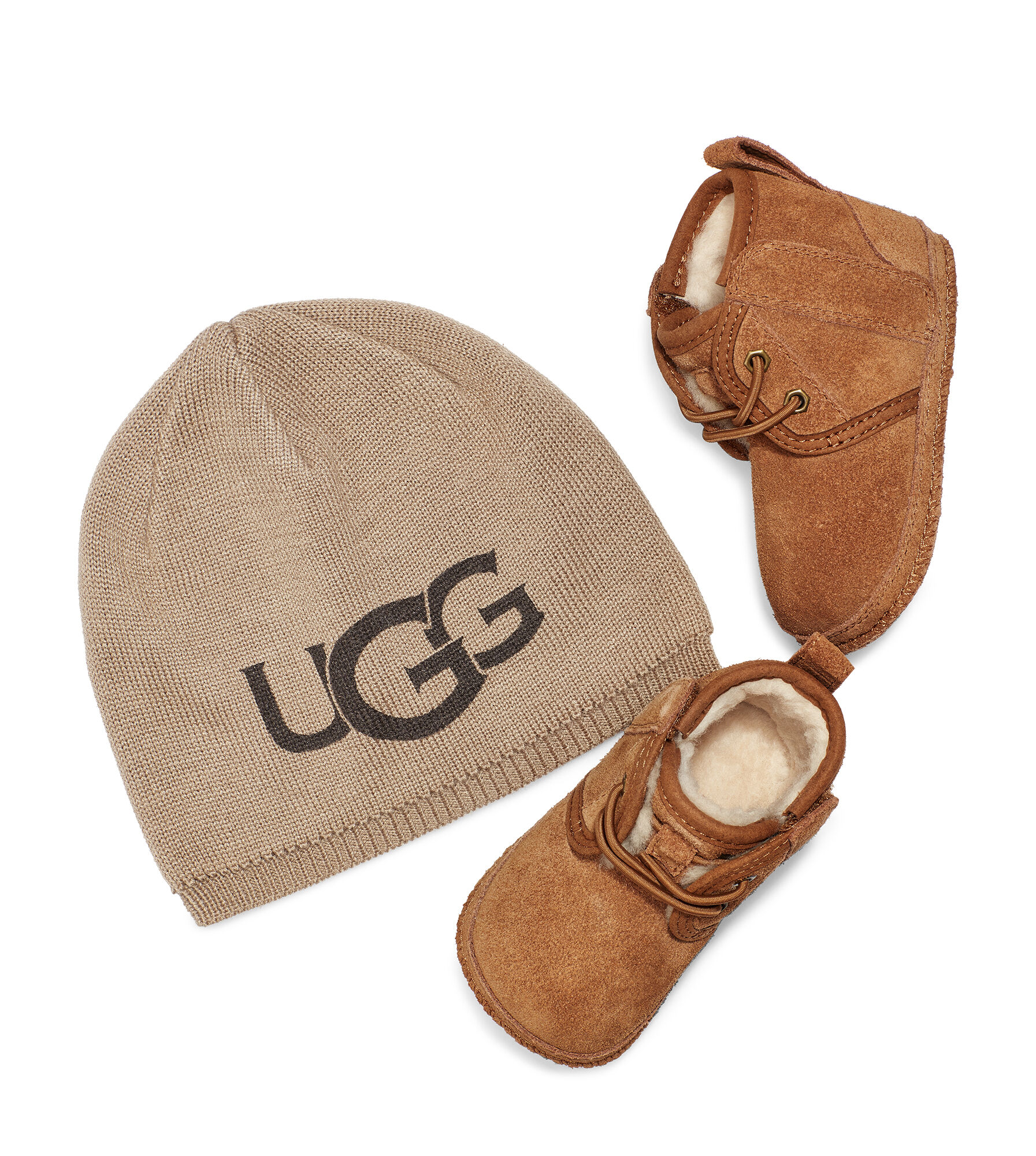 UGG® Canada | Baby Boots, Shoes, and