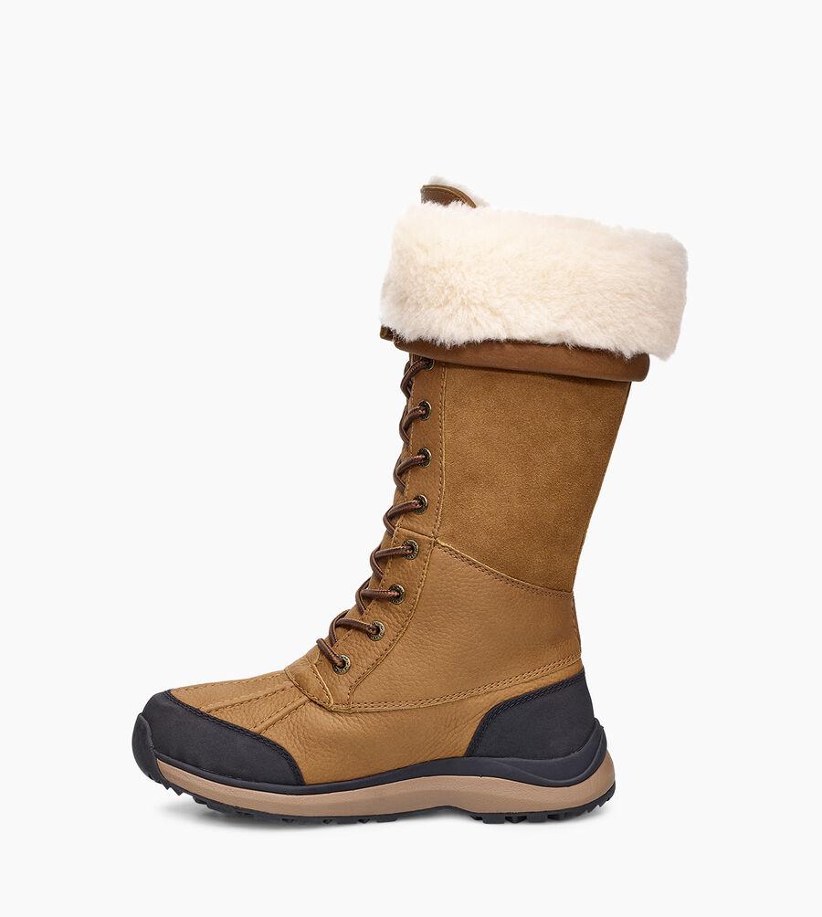 Adirondack III Tall Boot - Image 3 of 6