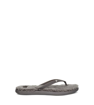 093e56108a5 Women's Sandals, Slides & Platforms | UGG® Official