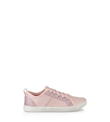 Irvin Sparkles Sneaker