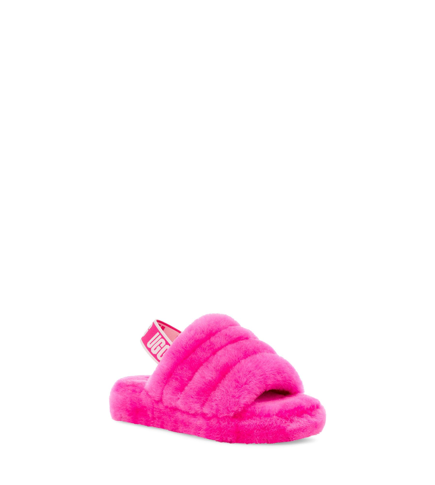 Kids' Sandals \u0026 Flip Flops | UGG® Official