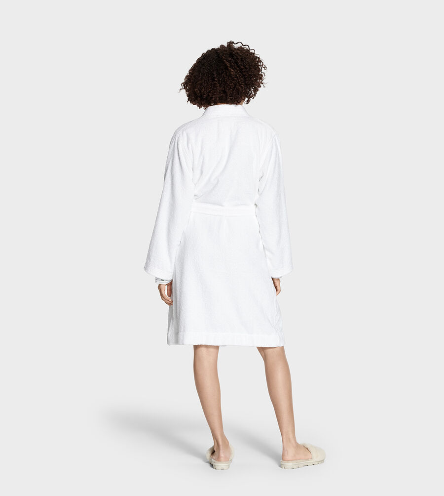 Lorie Terry Robe - Image 2 of 5
